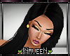 Taysia|Black Crow