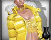 [CS] Chamomile Coat