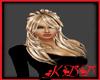 KyD Edwina Bliss Hair
