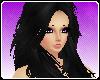 [K] Midnight Kardashian