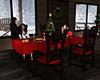GL-Christmas Dinner