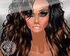 HLS|Vanity|MDNT-caramel