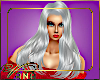 (VN) Silver Adina