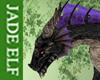 [JE] Great Black Dragon