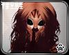 Tiv| Tigger Hair (F) V1