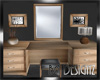 [BGD]Chill Dresser