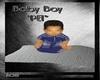 Baby Boy *PET*