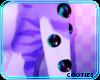 👾 Daeva Eyes | L Arm