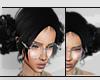 $ Ying X Hair