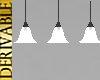 3N: DERIV: Lamp 17