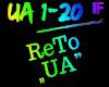 ReTo - UA