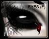 [AS] Spider Eyes F
