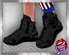 [LD]JulycSneakers