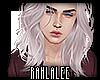 (M) AXYL Hair V.4