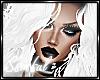 Ss✘Venessa White Hair