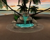 HP Fountain