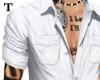 !T White Shirt