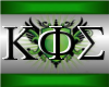 KPS Founder Pic