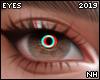 3D Ring Light 2.0