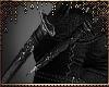[Ry] Sword + dagger blk