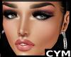 Cym Dreamer Rory