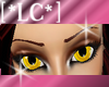 [*LC*]Cullen Eyes