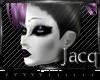 *J*Sandra Purple Black