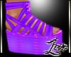Spring Girl V2 Sandals