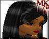 MK78 Haylee blk