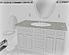 [Luv] 4B Sm Bathroom