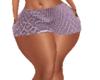 -EML-  Bimbo Skirt