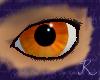 Fire Opal Eyes M