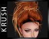 [T] Mora - Ginger
