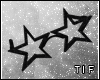 SparkleStarFrame