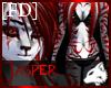Jasper Fur F
