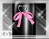 (CC) Cute Ribbon N2