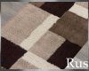 Rus: Area Rug 5