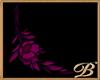 Floral Motifs *FUCH*DOWN