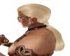Jo Blonde