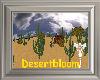 DB Desert Storms