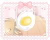 egghead!!
