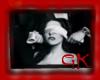 (GK) Blindfold Picture
