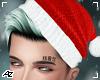 Az. Santa x Menta