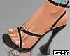 Fantasia Heels.