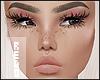 10s custom skin