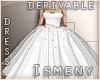 [Is] Royal Wedding 2 Drv