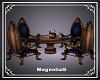 ~MG~ Shadowmoon Table