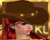 KL*CowGirlHat