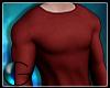  IGI  Muscle Shirt  v.2