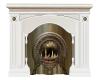 _Prescott Fireplace_